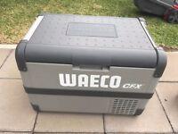 WANTED - WAECO CFX 65 CAMPING FREEZER - CASH WAITING