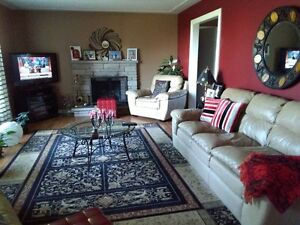 Charming Country Home Stratford Kitchener Area image 5