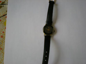 Old Rolex Geneve Cellini watch for woman not working for trade
