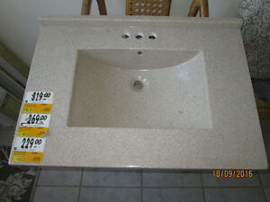 Bathroom Sinks Kijiji bathroom sink | buy & sell items, tickets or tech in toronto (gta