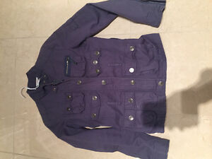 Coats for sell