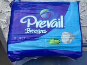 New! Adult diapers