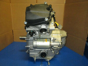 CAN AM 500 ENGINE OUTLANDER 500 2014 BRAND NEW NOS Prince George British Columbia image 2