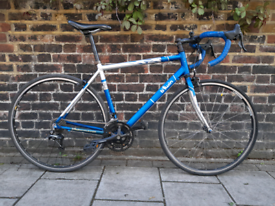 "B'twin Campagnolo Road racer bike 51cm / 20"""