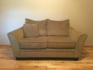Sofas for sale! $250 each