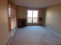 2 BEDROOM APARTMENT IN NORTH BATTLEFORD, SK