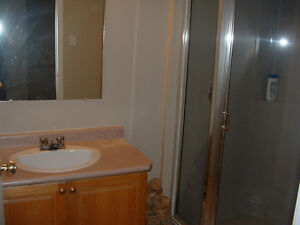 Bachelor Suite Avail Aug 1 in Gordon Head Area