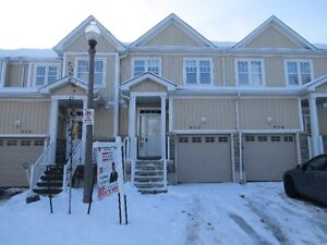 Team Krishan presents Lovely Townhome; 802 Newmarket Lane