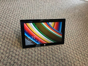 **Microsoft Surface RT**  - 32 gb – Quad Core – Works great –**