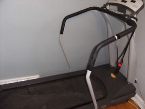 Sports Art Tread Mill For Sale,Awsome Deal here !