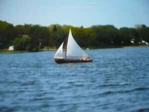sail boat............4 sale by owner