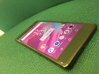 Sony Xperia X 32GB Excellent condition Unlocked