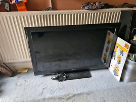 URGENT sony kdl-40s5500 URGENT NEEDS TO BE GONE