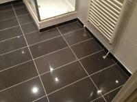 TILING,PLASTERING AND MUCH MORE