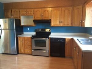 3 BEDROOM UPPER LEVEL AVAIL. MINUTES FROM MUN, AVALON MALL St. John's Newfoundland image 9