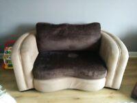 4 seater sofa plus love seat