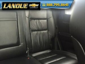 "2015 Jeep Grand Cherokee Limited   SUNROOF-20"" WHEELS-GREAT PRIC Windsor Region Ontario image 18"