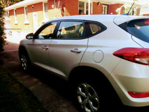 2016 Hyundai Tucson SUV, Crossover for Sale