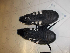 Addidas Soccer Cleats for boy