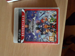 Kingdom Hearts 2.5 for sale