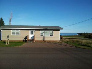 Overlooking the Cocagne Bay!!  PropertyGuys.com ID# 7210