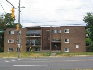 903 Chemong Road, P.Boro - 2 Bdrms - Available August