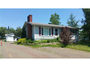 2129 CHAMPLAIN ST, DIEPPE! FULLY FINISHED BASEMENT! WHY PAY RENT