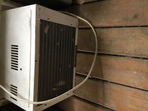 AC window unit for sale