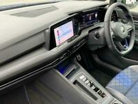 2021 Volkswagen GOLF HATCHBACK 2.0 TSI 320 R 4Motion 5dr DSG Auto Hatchback Petr