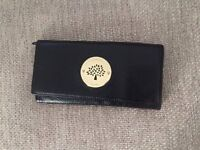 Mulberry Daria purse