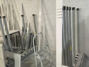 Stone Fabrication Equipment for Sale!!!! - Shop moving!!