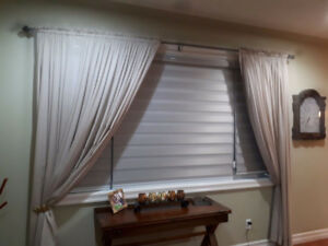 Custommade window blinds upto 50% discount. Call 5877039680
