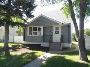807 Ominica St. E., Moose Jaw