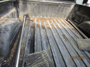 Parting out 99 Sierra Z71 4X4 Windsor Region Ontario image 3