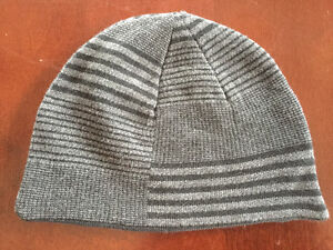 2 for $5 - New Without Tags Toques