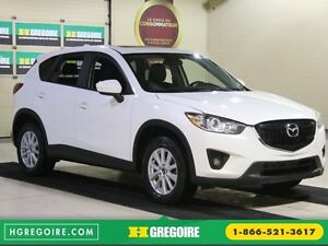 2014 Mazda CX-5 GS A/C TOIT MAGS BLUETOOTH