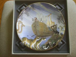 Royal Doulton – The Ark