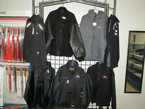 GENUINE FORD / MUSTANG / SHELBY / F-150 APPAREL Kitchener / Waterloo Kitchener Area image 3