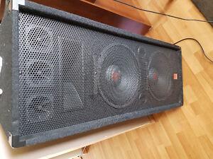 DJ Equipment, Website, Licensing and CPDJA Membership