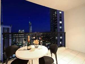 SURFERS PARADISE HIGH FLOOR LUXUARY $330 WEEK GOLD COAST 2 GIRLS Surfers Paradise Gold Coast City Preview