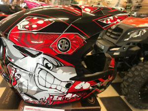 Kids Helmets! ON SALE!!!