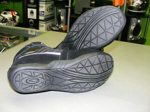 Lightweight Riding Shoes - NEW at RE-GEAR Kingston Kingston Area image 5