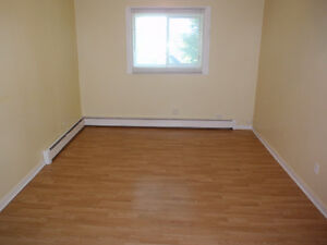 REDUCED PRICE - 2 bedroom main floor