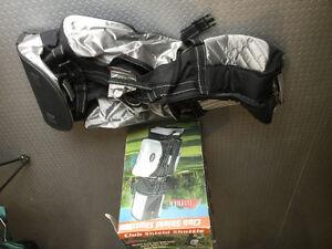Datrek Golf Travel Bag