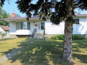 Family Home in Elm Creek-40 mins to Wpg