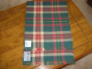 NEW table clothes and runners Prince George British Columbia image 7