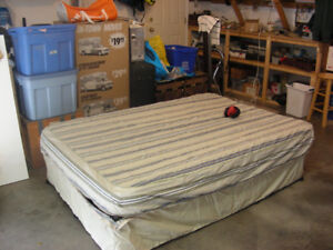 Inflatable Bed Kijiji Buy Sell Amp Save With Canada S