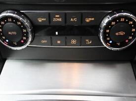 2012 MERCEDES BENZ C CLASS C250 CDI BlueEFFICIENCY Sport 4dr Auto