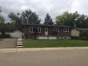 House for rent in Duchess AB