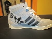 Souliers course Adidas / Running shoes